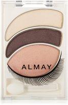Almay Intense I-Color Shimmer-I Kit