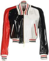 Thom Browne Jackets - Item 41723668