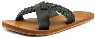 Roxy Women's SOL Sandal