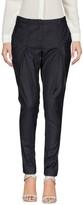 Hanita Casual pants - Item 36982112