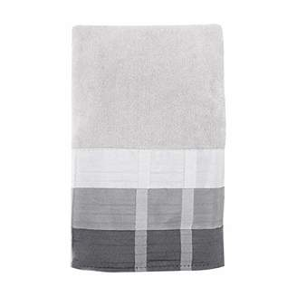 Croscill Fairfax Hand Towel
