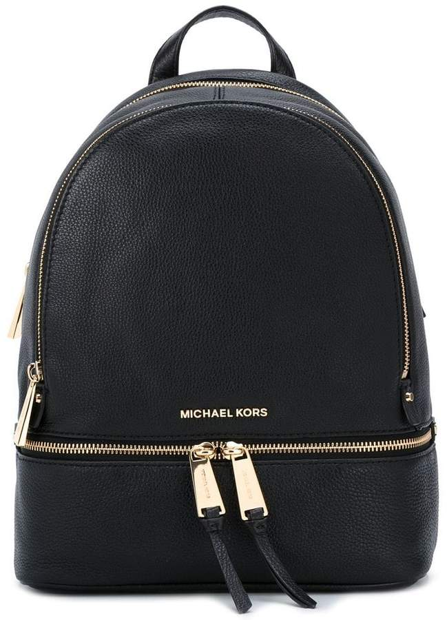 MICHAEL Michael Kors Rhea large backpack