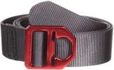 Mountain Hardwear Hardwear AP Belt