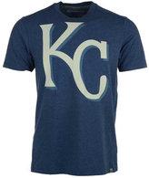 '47 Men's Kansas City Royals Highpoint T-Shirt