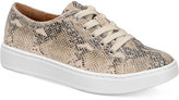 Sofft Baltazar Sneakers