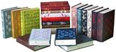 Juniper Books Penguin Classics Book Set (Set of 20)