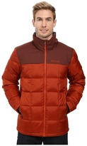 Marmot Greenridge Jacket