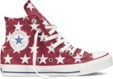 Converse Chuck Taylor Stars
