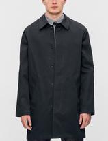 A.P.C. Boston Mac Coat