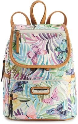 Rosetti Tinley Backpack