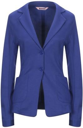 Bogner Suit jackets