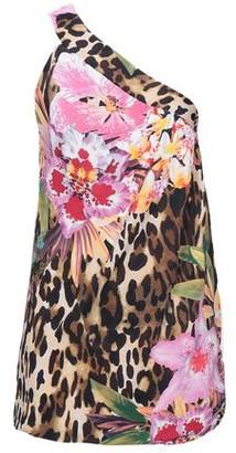 Parah Short dress