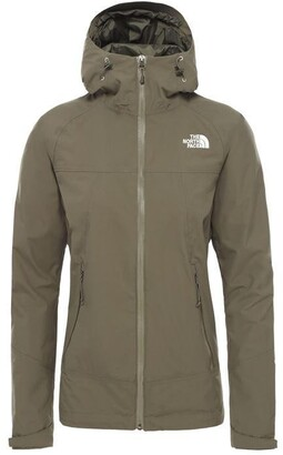 The North Face TNF Stratos Jkt Ld02
