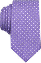 Perry Ellis Men's Evra Dot Tie