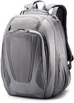 Samsonite Vizair 2 Laptop Backpack
