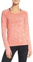 Nike Women's Dri-Fit Top