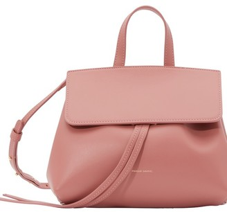 Mansur Gavriel Mini mini Lady shoulder bag