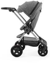 Stokke Infant Scoot(TM) Stroller