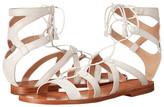Frye Ruth Gladiator Short Sandal