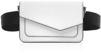 Botkier Cobble Hill Convertible Shoulder & Belt Bag