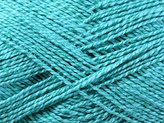 Stylecraft Malabar Knitting Yarn DK 2530 Jade - per 100 gram ball