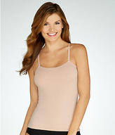 Spanx ASSETS Red Hot Label by Top Form Firm Control Camisole