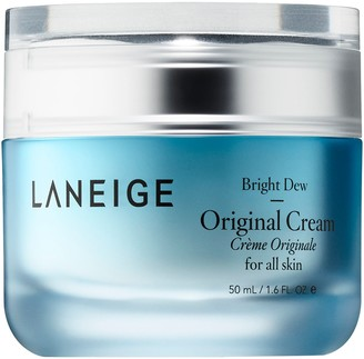 LaNeige Bright Dew Original Cream