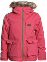 Rip Curl FAIRY Snowboard jacket jazzy