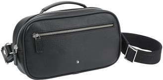 Montblanc Beauty cases