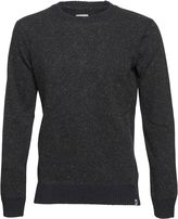 Element Men's Kayden Crewneck Knit Jumper