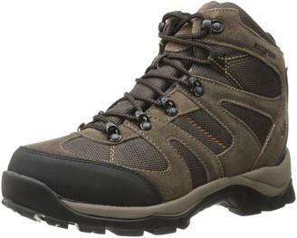 Northside Men's Highlander II Waterproof Hiking Boot