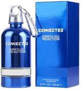 Kenneth Cole Reaction Connected By Kenneth Cole For Men.