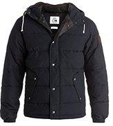 Quiksilver Men's Belmore Jacket