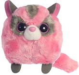 Aurora World Shooga Plush Toy