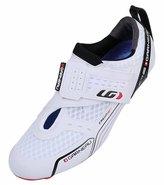Louis Garneau Men's Tri XLite Cycling Shoes - 7536968