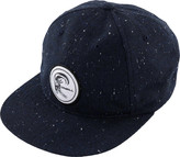 O'Neill Men's Ration Trucker Hat