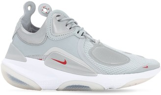 Nike Matthew Williams Joyride Cc3 Sneakers