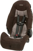 Cosco High Back Booster Car Seat - Ava