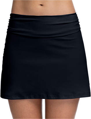 Gottex Tutti Frutti High-Waist Swim Skirt Women Swimsuit