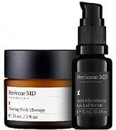 N.V. Perricone Acyl-Glutathion Eye Lid Serum & Firming Neck Auto-Delivery