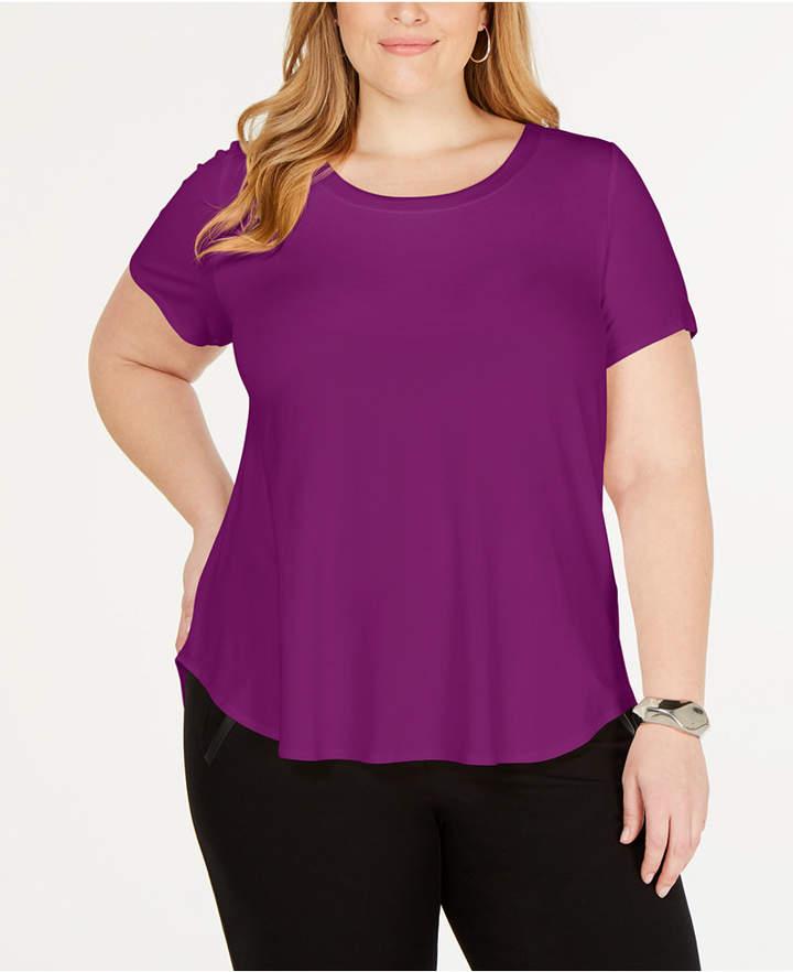 e231b631 Alfani T Shirts - ShopStyle