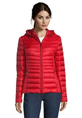 Gil Bret Women's Pina Jacket,(Size: )