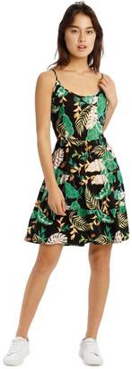 Only Jona Short Dress