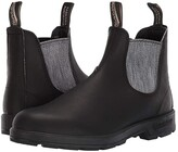 Blundstone BL1914 (Black/Grey Wash) Boots