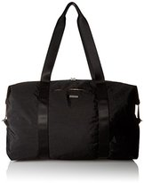Baggallini Large Travel BS Duffle Bag