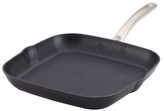 """Circulon 11"""" Ultimum Square Grill Pan"""