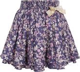 Monsoon Blossom Daisy Skirt