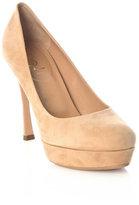Saint Laurent Giselle shoes