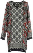 Seventy Short dress