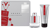 Prada Luna Rossa 50ml Eau de Toilette Fragrance Gift Set
